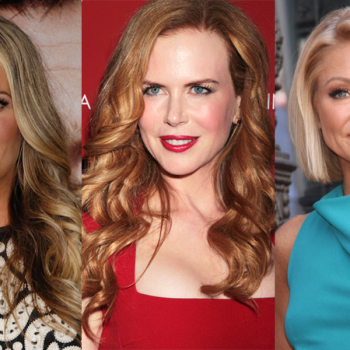 Hollywood Stars Before and After Botox 01