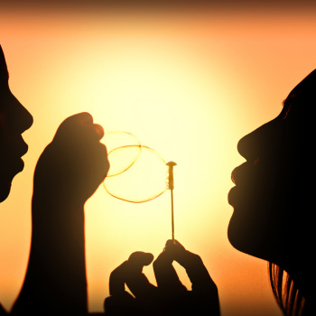 New age moms and daughters bond over Botox 01