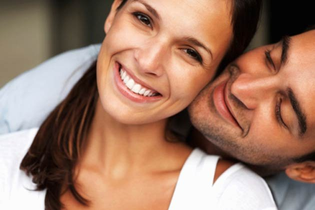 Why My Husband Agreed For Botox 01