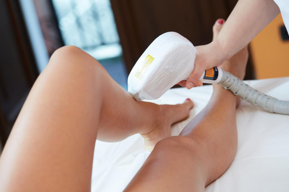 Get Ready For Summer Fashion With Laser Hair Removal