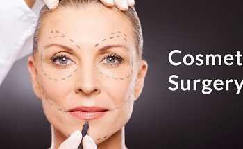 Cosmetic Surgery in Delhi
